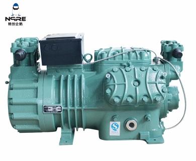 6WB30半封闭式活塞压缩机(30HP)