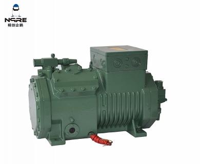 4VB15.2G半封闭式活塞压缩机(高温机15HP)